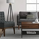 Loring Coffee Table