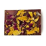 Lush Ro's Argan Gourmet Soap