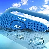 Pyle Surf Sound 2-in-1 Speaker