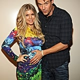 The Way They Were: Look Back at Fergie and Josh Duhamel's Sweetest Moments Together