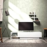 "Decorotika Liza 71"" TV Stand"