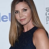 Charisma Carpenter Now