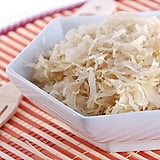Fabulous Fermented Foods