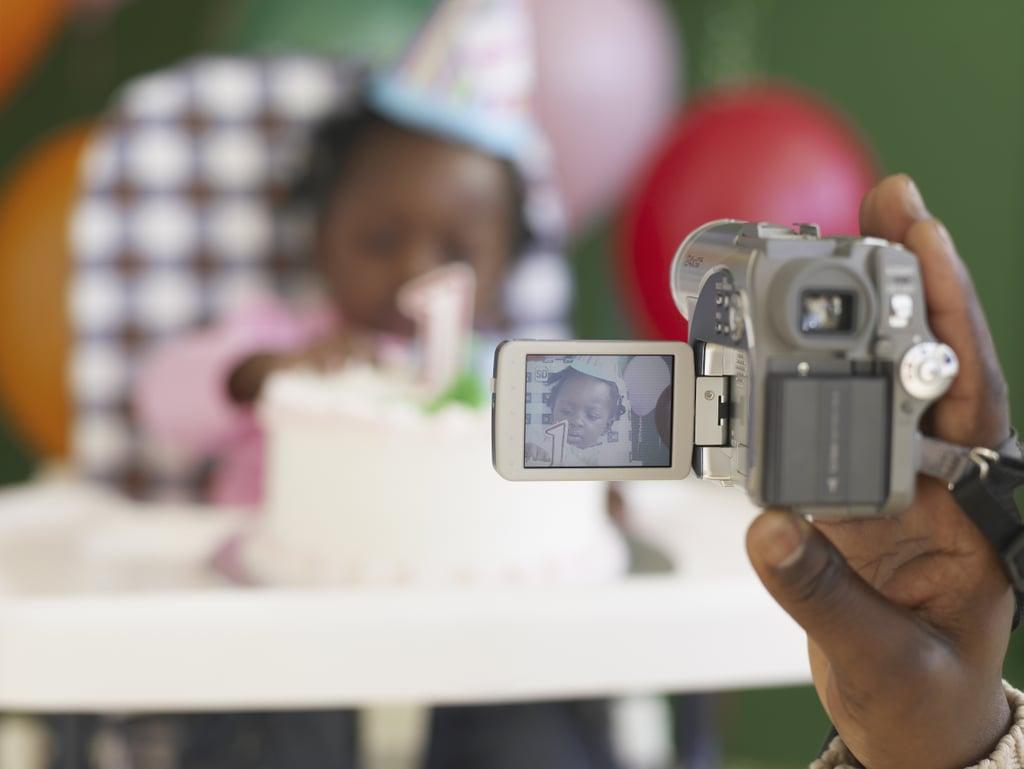 Best Parenting Viral Videos 2014