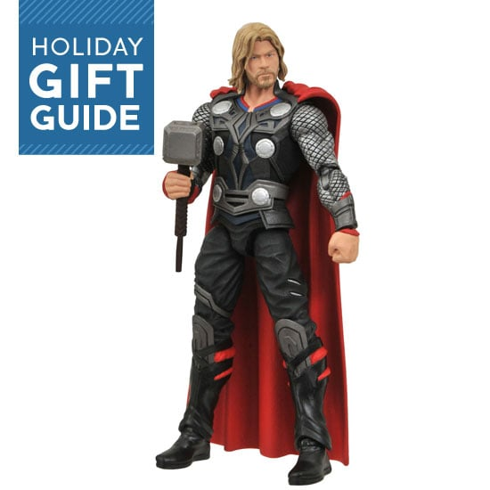 Gifts For Comic Book Movie Fans