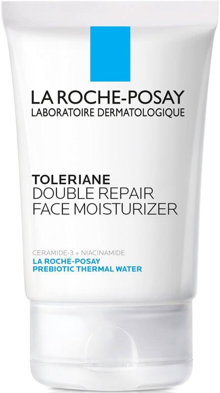 La Roche-Posay Toleriane Double Repair Face Moisturiser