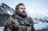 Game of Thrones: Ranking the Characters From Least to Most Likely to Die in Season 8