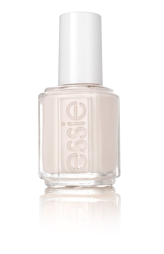 Essie Nail Polish in Mixtaupe | Essie Fall 2017 Colors | POPSUGAR ...