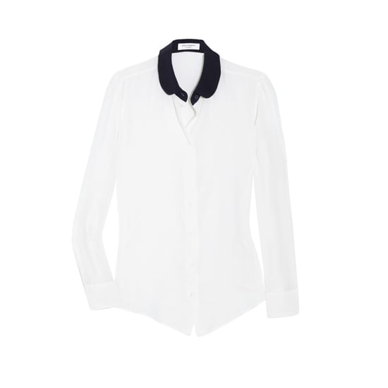 Equipment Sophie Blouse, $190