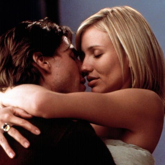 Sexiest Movies on Hulu