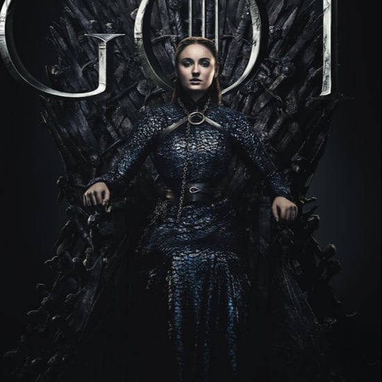 Game of Thrones Season 8 Character Posters