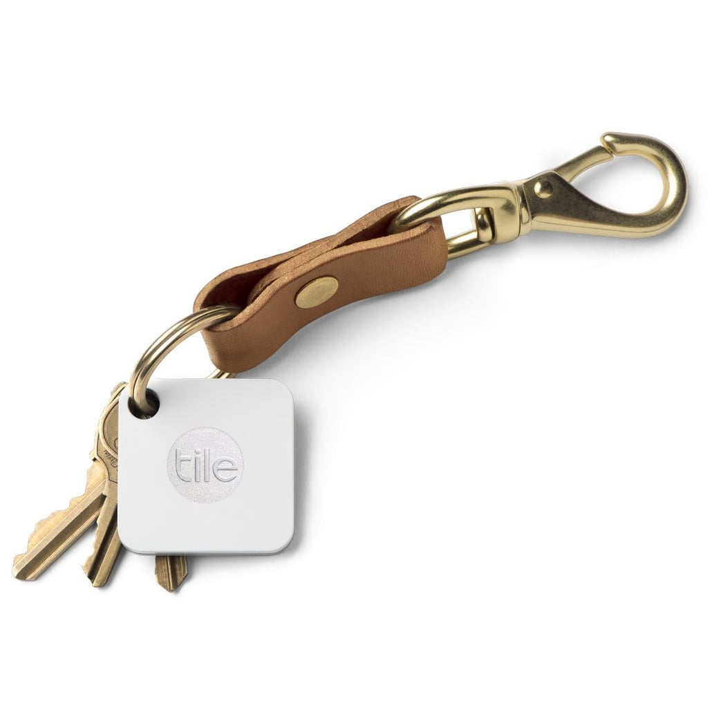 Tile Mate Key Finder Phone Finder Anything Finder