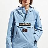 Napapijri Rainforest Summer Pocket Jacket