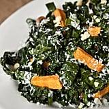 Kale Salad, Northern Spy Food Co., New York