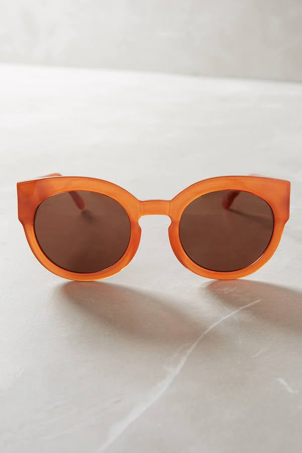 Lotte Sunglasses