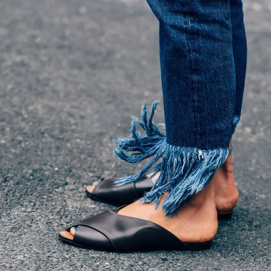 shop must have summer shoes
