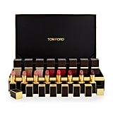 Exclusive Tom Ford Limited Edition Lip and Nail Box ($656)