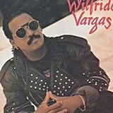 """Abusadora"" by Wilfrido Vargas"
