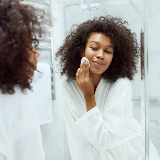 What Is Glycolic Acid and How Does It Work in Skin Care?
