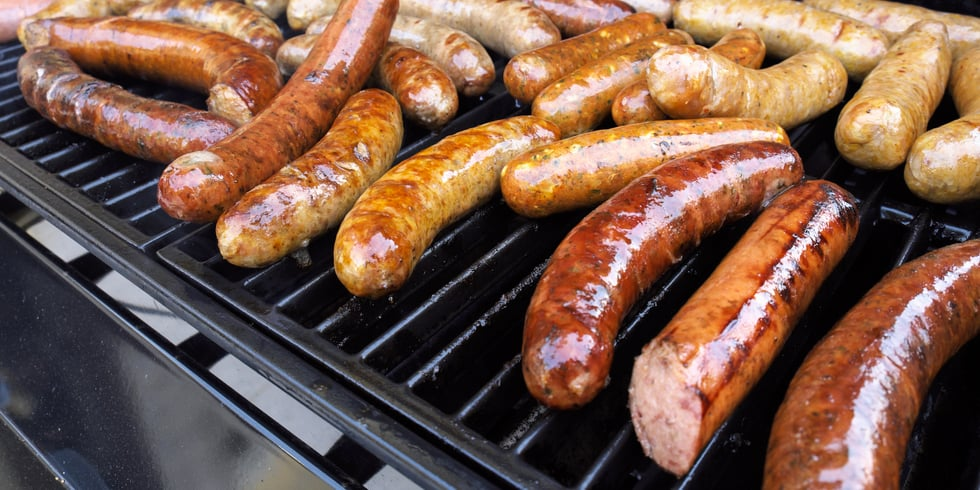 Tips For Tailgating at the Stadium