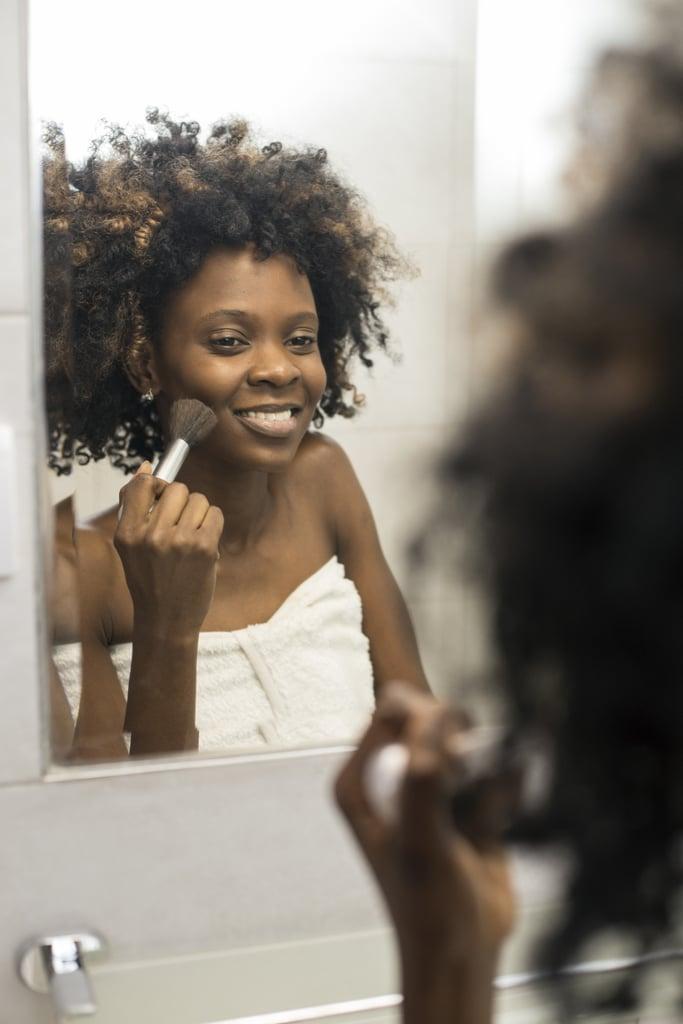 Sanitary Makeup Swaps From Sephora
