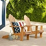 PB Classic Adirondack Chair