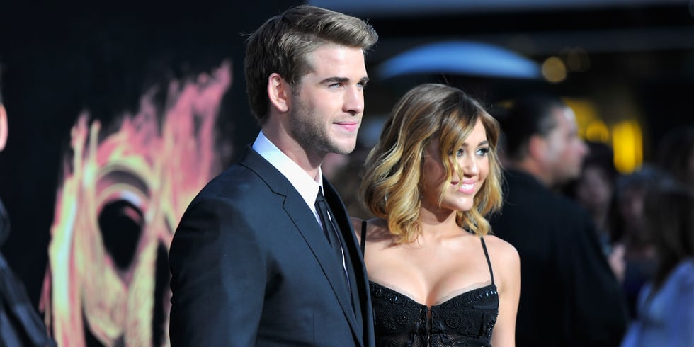 Video: Are Miley Cyrus and Liam Hemsworth Finally Calling Off Their Engagement?
