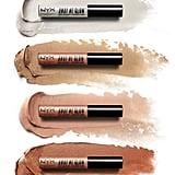 NYX Cosmetics Away We Glow Liquid Highlighter