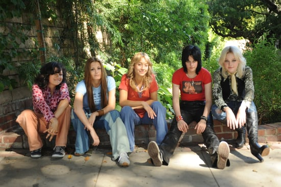 Interview With The Runaways Costume Designer 2010-03-18 14:18:16