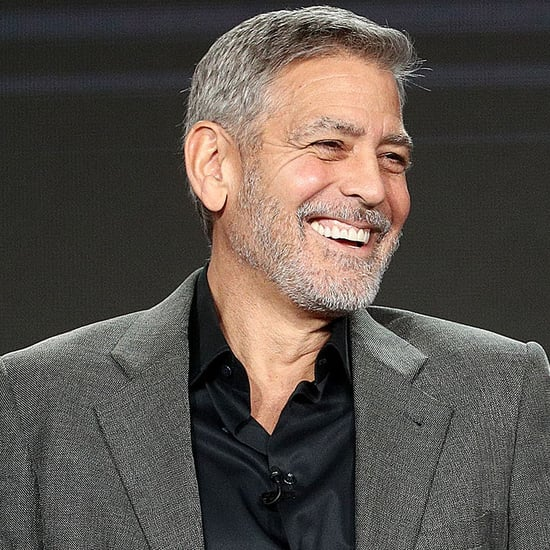 Catch-22 on Hulu Cast