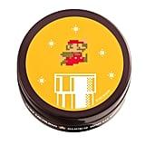 Shu Uemura x Super Mario Bros Master Wax, $39