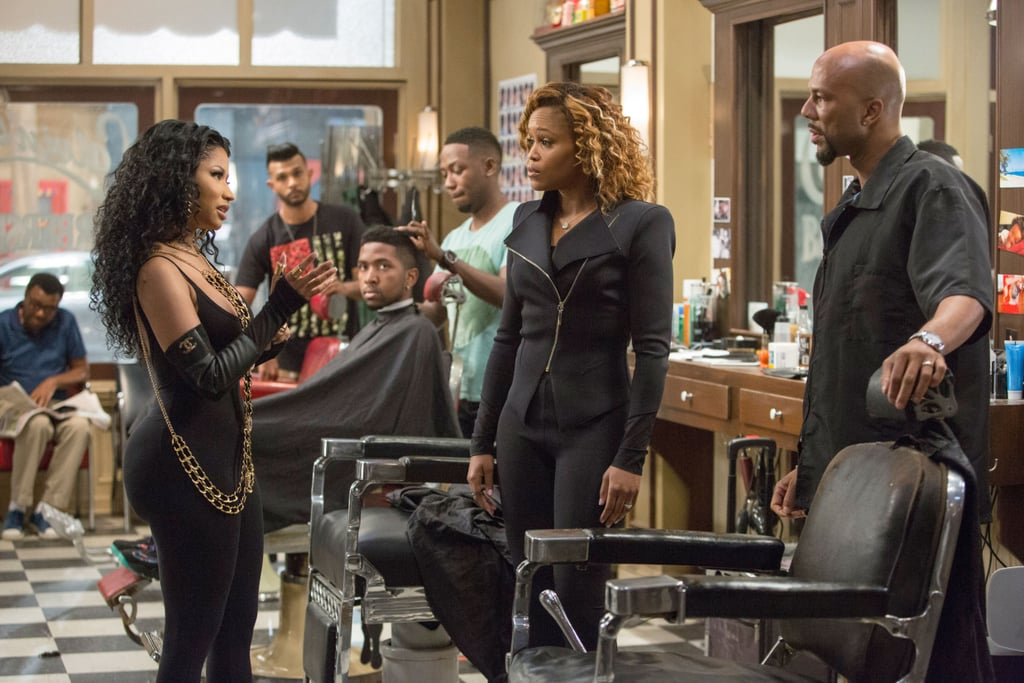 Barbershop Next Cut : Barbershop-Next-Cut.JPG