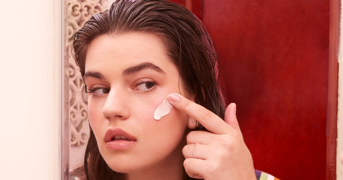 Everything You Need to Know About Rosacea, From Triggers to Treatments.jpg