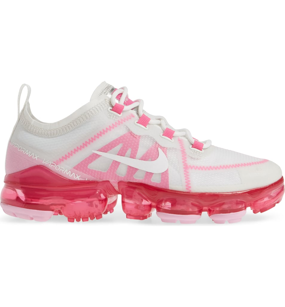 Best Nike Sneakers For Women on Sale at Nordstrom ...