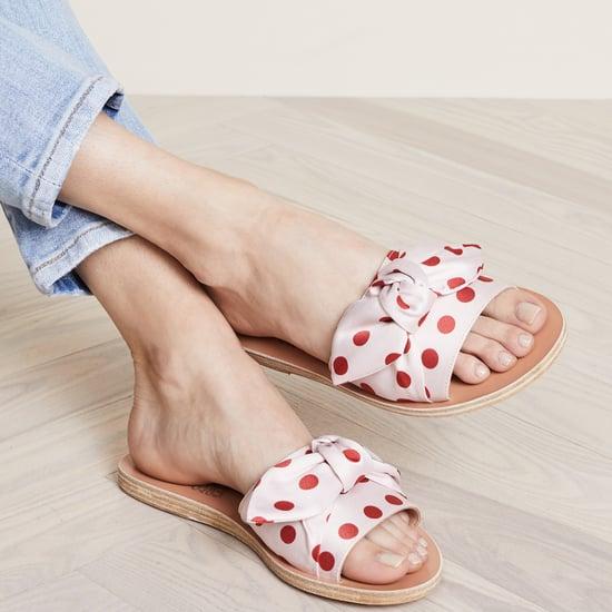 Best Sandals 2018