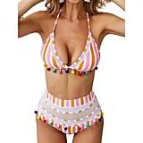 Ukap Bikini Set