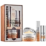 Peter Thomas Roth Potent-C Power Trio