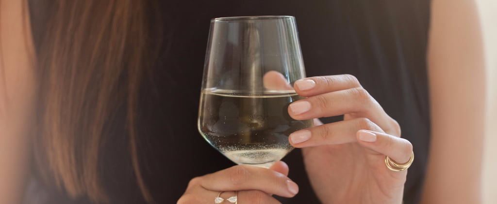 Study Reveals Scary Link Between Daily Alcohol Intake and Risk of Breast Cancer
