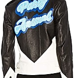 The Mighty Company x Revolve The Vienne Party Animal Jacket
