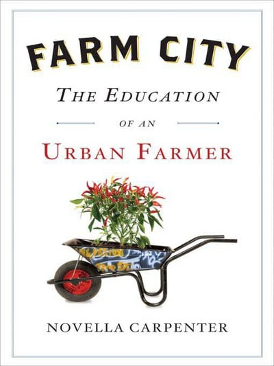 farm locale ebook reviews