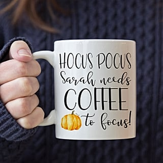 Best Hocus Pocus Mugs