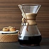 3-Cup Coffee Maker