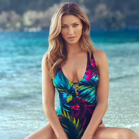 Best Swimsuits From the Nordstrom Half Yearly Sale 2021
