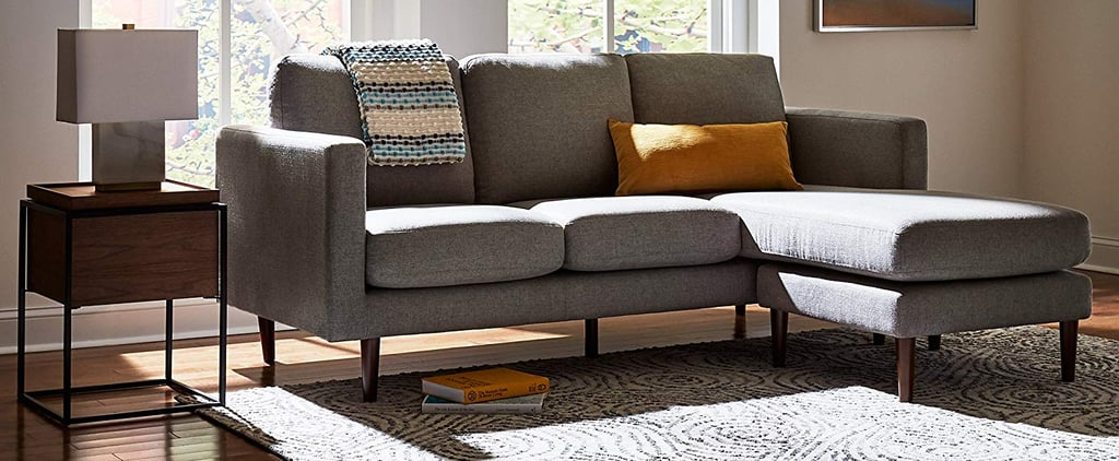 Best Furniture From Amazon 2020
