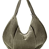 Alexander Wang Morgan Hobo, $835