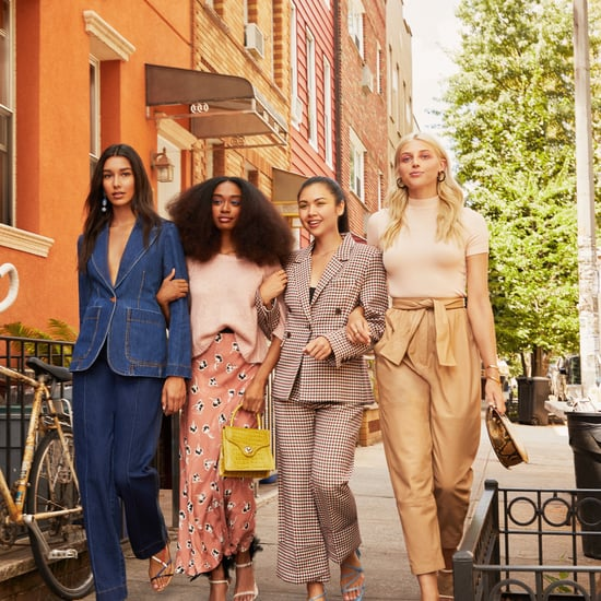 The Best Designer Clothes and Accessories From The Webster