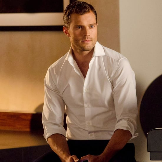 Fifty Shades Darker Honest Trailer