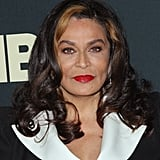 Tina Knowles, 61