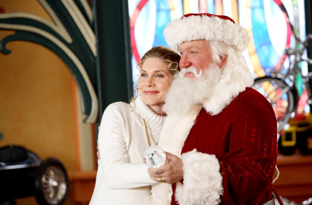 Disney's The Santa Clause 3: The Escape Clause