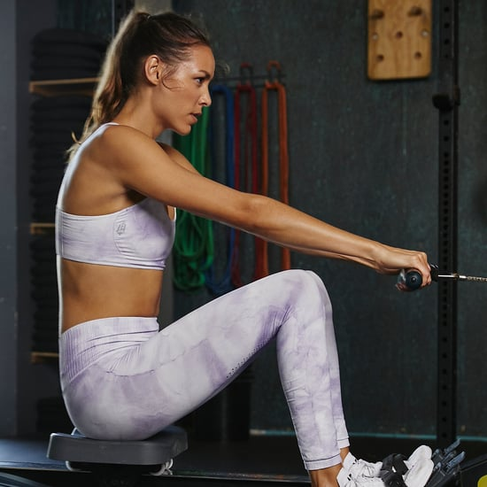 The Cutest Workout Clothes from Amazon